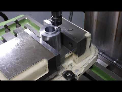 microplast options desktop injection machine - تنزيل يوتيوب