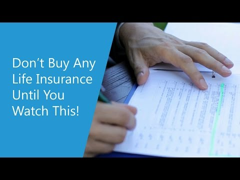 mp4 Insurance Review, download Insurance Review video klip Insurance Review