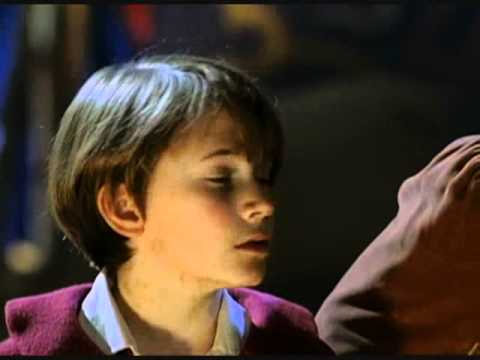 •+ Online Streaming The New Adventures of Pinocchio (1999)