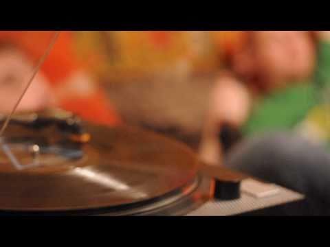 B.C. Walk - My Atmosphere [Music Video] REALITY