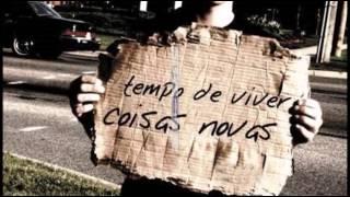 Stryper  - You Know What To do - Legendado