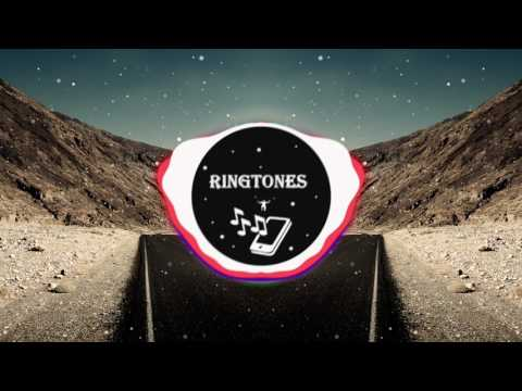 The Chainsmokers & Coldplay - Something Just Like This ( RINGTONE ) Mp3
