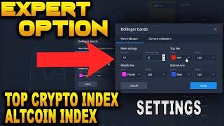 Cboe Crypto Index.