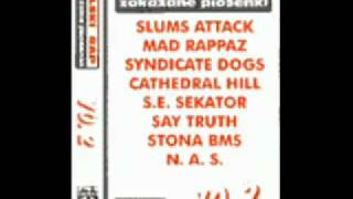 10-syndicate dogs-getto.wmv