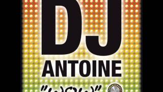 DJ Antoine - Welcome to St. Tropez (Offical Sound) lyrics