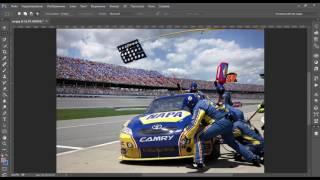 Оптимизация сайта Adobe Muse   Особенности работы с изображениями, прогрессивный JPEG