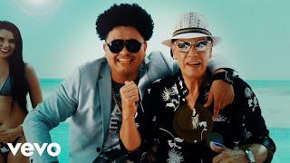 Video Ya No de Los Socios del Ritmo feat. Big Metra