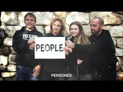 Som poble Som república Som Democràcia
