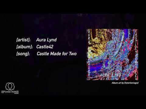 YouTube video: Aura Lynd Castle42 EP