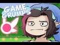 Game Grumps Animated - Life of Loafus