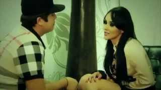 Mirate - Remmy Valenzuela  (Video)