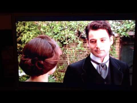 The Winslow Boy (1999) Trailer