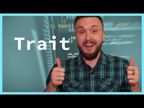 PHP Traits einfach erklärt   PHP Tutorials