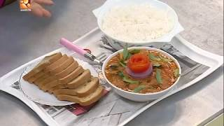 """Annies Kitchen With Malayalam Film/Serial Actress """"Beena Antony"""" 