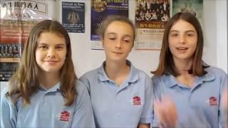 Vidéo De Presentation Des PCSM