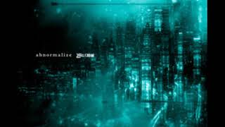 Ling Tosite Sigure - Abnormalize  2012