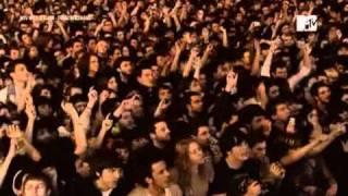 FRANZ FERDINAND-No You Girls