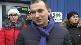 У Харкові більше 100 людей залишились без роботи