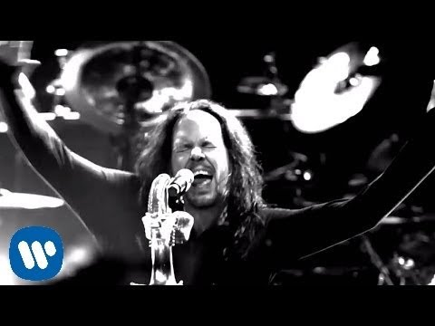Korn - Narcissistic Cannibal ft. Skrillex and Kill The Noise [OFFICIAL VIDEO] online metal music video by KORN