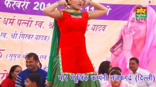 Sapna New Dance Kala suit|| Sapna Dance after Hospital Admit||