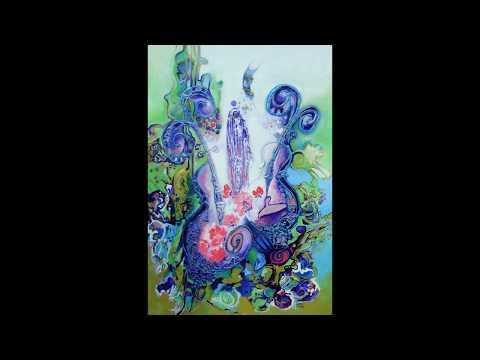 Thumbnail of Moros ART