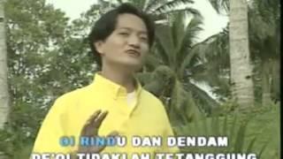 Gambar cover Lagu Daerah Jambi -  batanghari