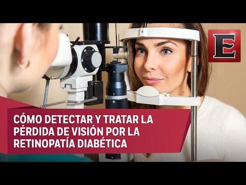 Teste pentru detectarea deficienței de vedere