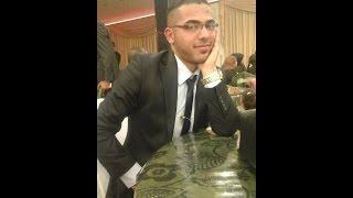 الشاعر حسين النعيمي - قصيدة حبيبتي الخجولة تحميل MP3