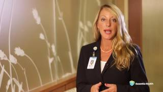 Watch the video - Medical Insight: Psoriasis and the XTRAC Laser