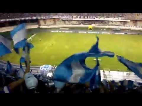 """""""BANDA ALMA CELESTE - Paysandu - Vamos pra cima Papão!"""" Barra: Alma Celeste • Club: Paysandu"""
