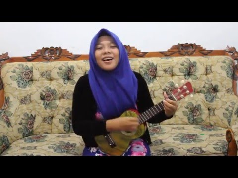 NDX A.K.A - Bojoku Ketikung Kentrung Version Cover By @ferachocolatos Mp3