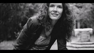 Good Times - Edie Brickell