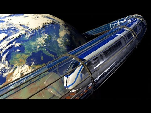 Vehicles Of The Future - Future Transportation...