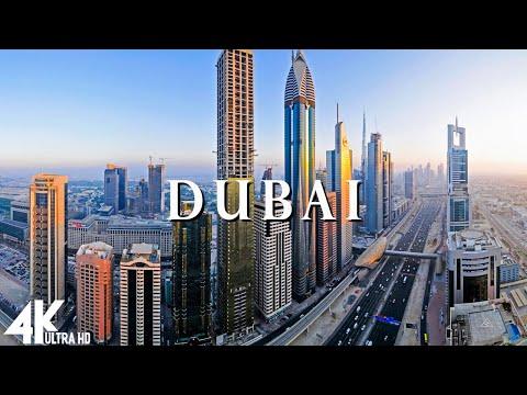 dj-sava-feat-faydee-love-in-dubai-official-video