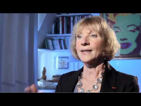 Vidéo de Catherine Vidal