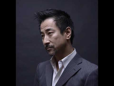 CM・ラジオ・TVで活躍。本物のプロの声を届けます ★山田太一 ナレーター・俳優・MC イメージ1