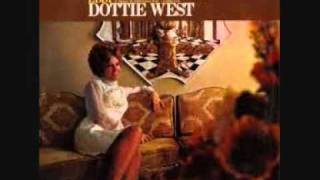 Dottie West-Make The World Go Away