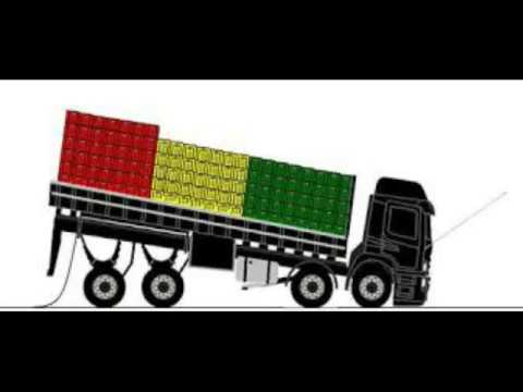 desenhos de caminhões tops смотреть онлайн на hah life