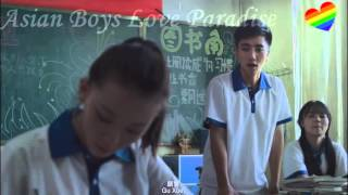Chinese Gay Movie: Be Here For You - Ep.3[Engsub]
