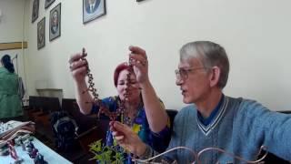 Творчество Биолога Оксаны  Мороз: HandMade Від Науковців, Киев Украина