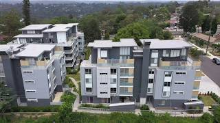6/4 Werombi Road Mount Colah