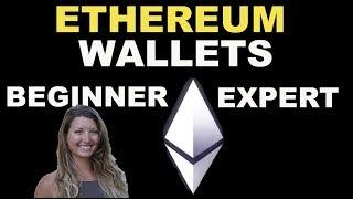 Etheeum Wallet Desktop Download