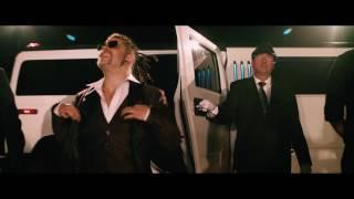 Eskimo Callboy - VIP