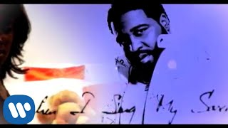 Gerald Levert - In My Songs (mp3)