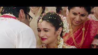 2 States Ending Scenes Best Love Marrage Scenes Arjun Kapoor Alia Bhatt