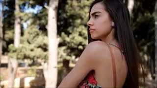 تحميل اغاني شو بحب ميريام فارس- Chu bheb Myriam Fares MP3