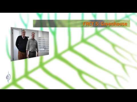 Over GreenTechAlliances, powered by kiEMT