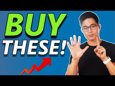 Strategy and tactics of trading binary options
