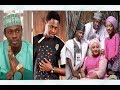 10 Real Facts About Ali Nuhu You Probably Didn't Know