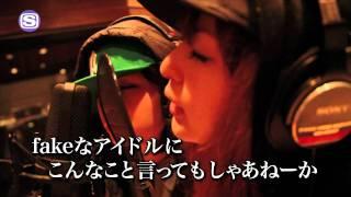【ナンダコーレ】DEAR BEEF  出演:DiS
